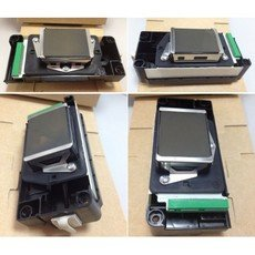 Brand New & Original Mimaki JV33/JV5 Printhead-M007947