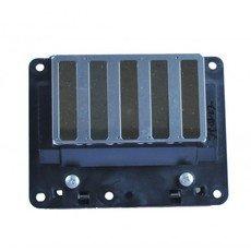 Epson F191040/F191010/F191080 Printhead (Original) For Epson 7700/9700