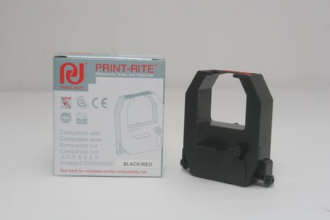 Print Rite Amano EX 5000 / 6000