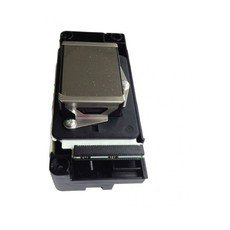 (Original) Mutoh RJ-900C Water Based Printerhead (DX5)-DF-49029