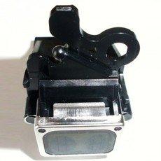(Original) EPSON DX2 Roland FJ50 FJ52 Mimaki JV2 1520K black Printhead
