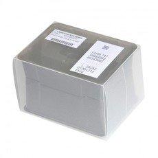 Roland DX6 Eco Solvent Printhead-6701409010