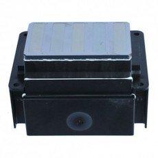 (Original) Epson P6080/P8080/7908/9908 Printhead Part Number : F191121