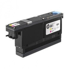 Genuine HP 881 Yellow/Magenta Latex Printhead CR327A