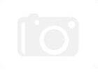 JUaL HT VeV V18 V2 V1000 V8 (Handy Talky)