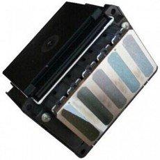 Epson S30670/S30680/S50670-FA06010 Printhead (Original)