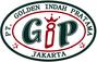 PT. GOLDEN INDAH PRATAMA