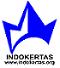 PT. Cipta Bina Sehati (INDOKERTAS)