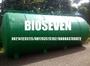Bio STP Ramah Lngkungan, anti sedot & ekonomis