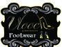 VLooch FootWear