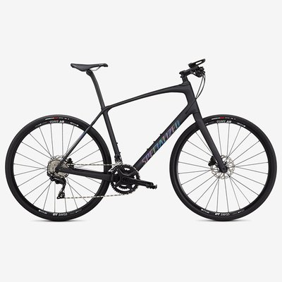 2021 SPECIALIZED SIRRUS 6.0 ACTIVE BIKE