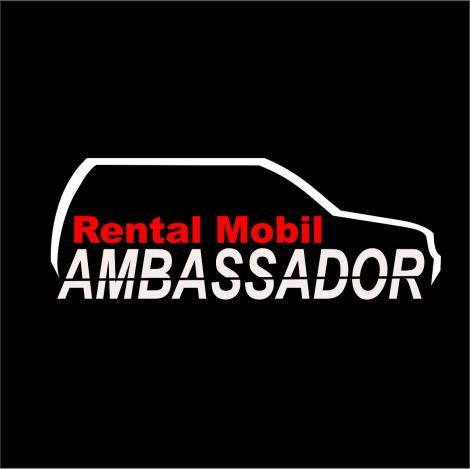 ambassador rental