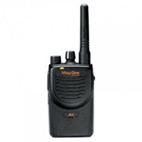 JUal HT Motorola Mag One A8 A12 Garansi Resmi