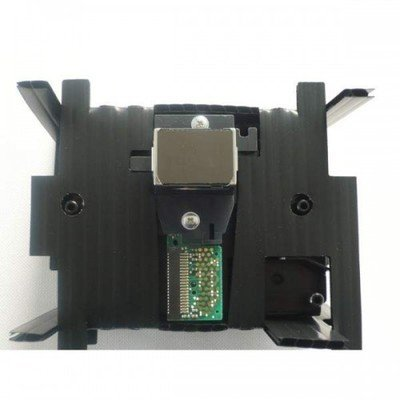 Epson 900 DX3 Print Head F072000