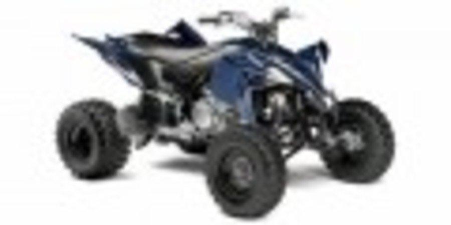 2013 Yamaha YFZ 450R SE