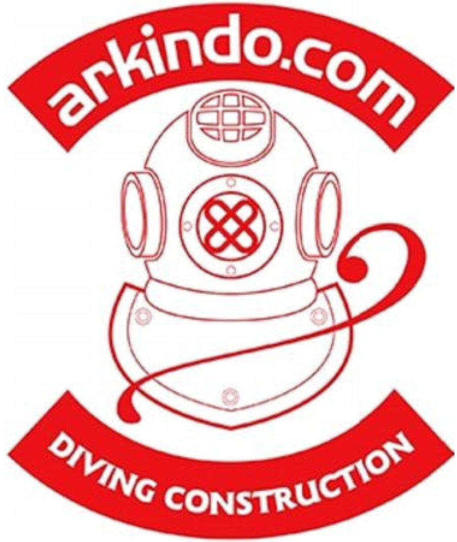 Underwater / Diving Work Services