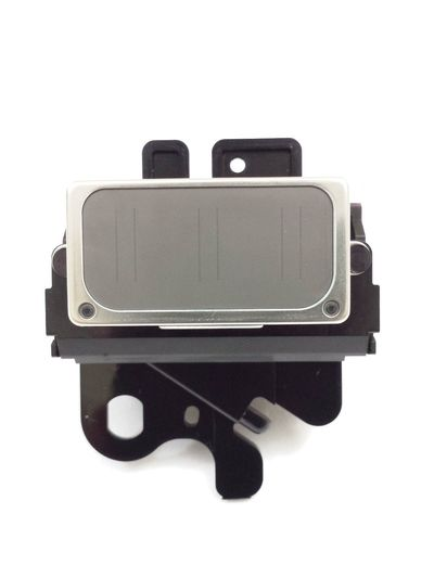 Epson DX2 Printhead Solvent Colour F055090 / F055110