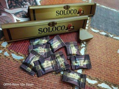 Jual Permen Soloco Di Semarang | 085211605500 Bisa COD
