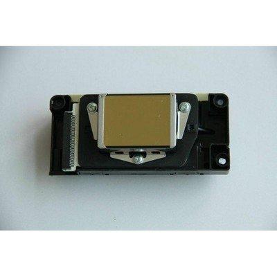 EPSON Pro 4880 / 7880 / 9880 Print Head - F187000
