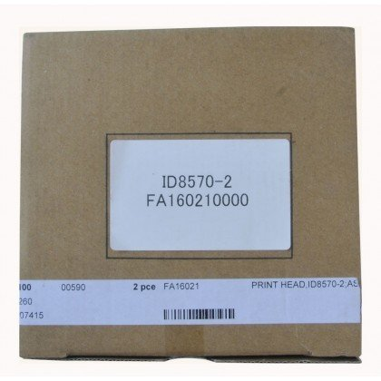 Original Epson WF5113/5110 Printhead - FA16021