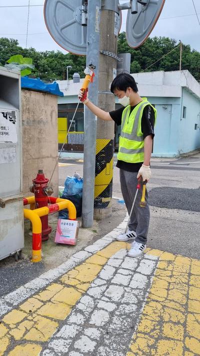 Non Revenue Water Management