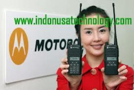 Jual HT Motorola CP 1660 Jual Handy Talky Motorola CP1660