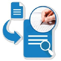 Indonesian Proofreading and Editing Services