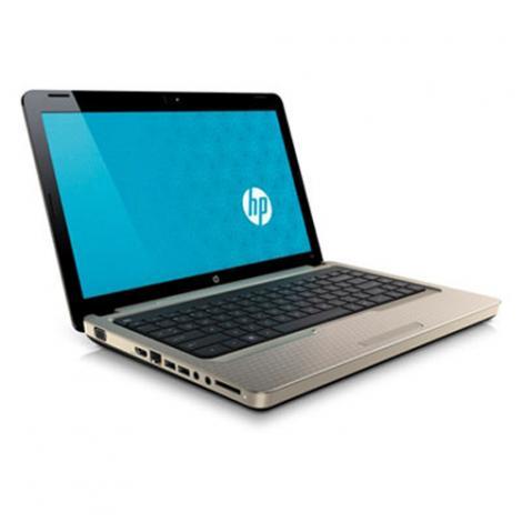 Sewa Laptop i3
