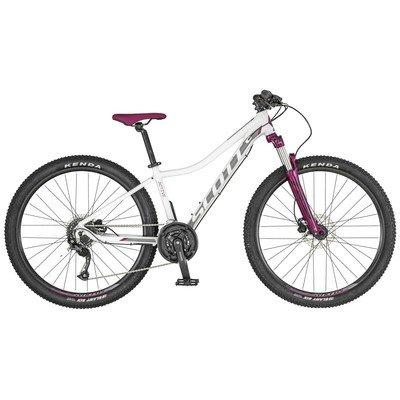 Scott Contessa 720 Mountain Bike 2019