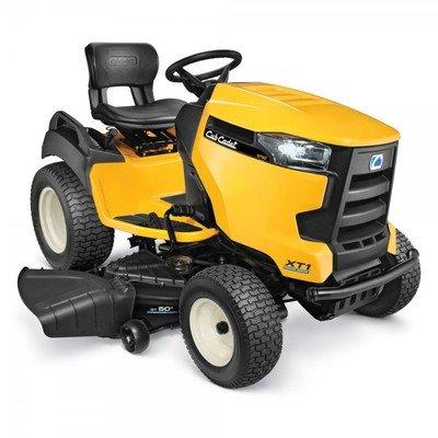 """Cub Cadet XT1 GT50 (50"""") 25HP Kohler Garden Tractor"""