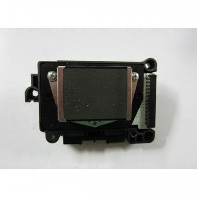 Epson Stylus Pro 3800 Print Head - F177000