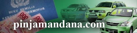 Pinjaman Dana Jaminan BPKB Mobil call 081321477900