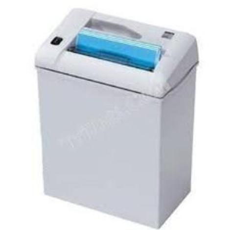 Paper Shredder EBA 1121 S