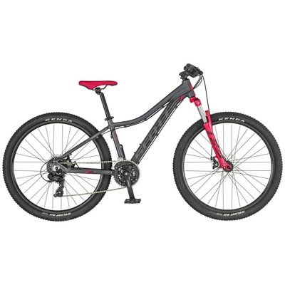 Scott Contessa 740 Mountain Bike 2019