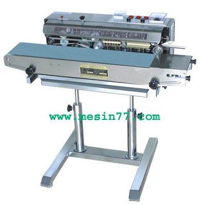 FRD1100LD Solid-Inker Printing Sealer