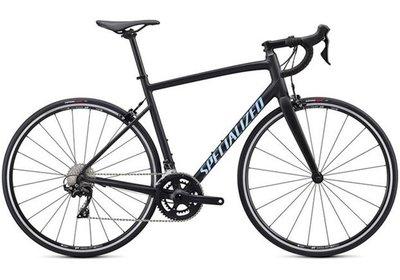 2021 - Specialized Road Bike Allez E5 Elite (RUNCYCLES)