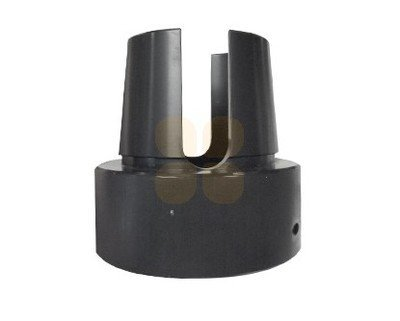 Mimaki JV3 Roll Holder - M203855