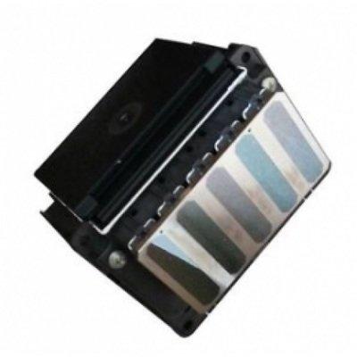 EPSON SURECOLOR T3000/T5000/T7000 T3070/T5070/T7070 Print Head - FA100