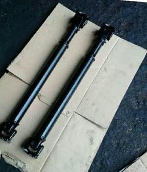 Joint Depan & Belakang LJ80/SJ410
