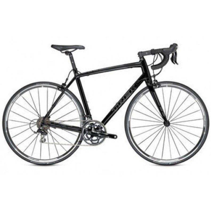 Trek Madone 2.1 H2 Compact 2014 Road Bike