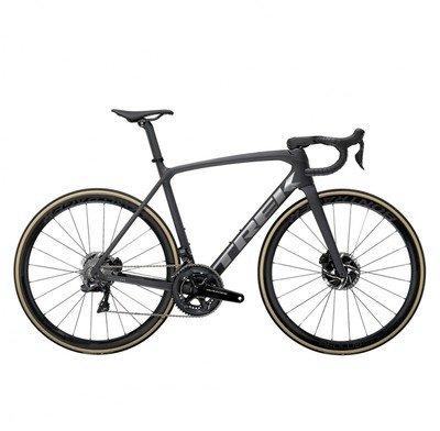 2021 Trek Project One Emonda SLR 9 Di2 Disc Road Bike