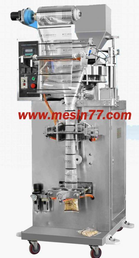 Automatic Granule Packing Machine K300