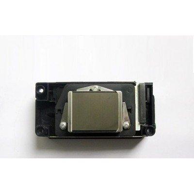 EPSON PRO 4800/7450/7800/9450/9800 Print Head (unencrypted)