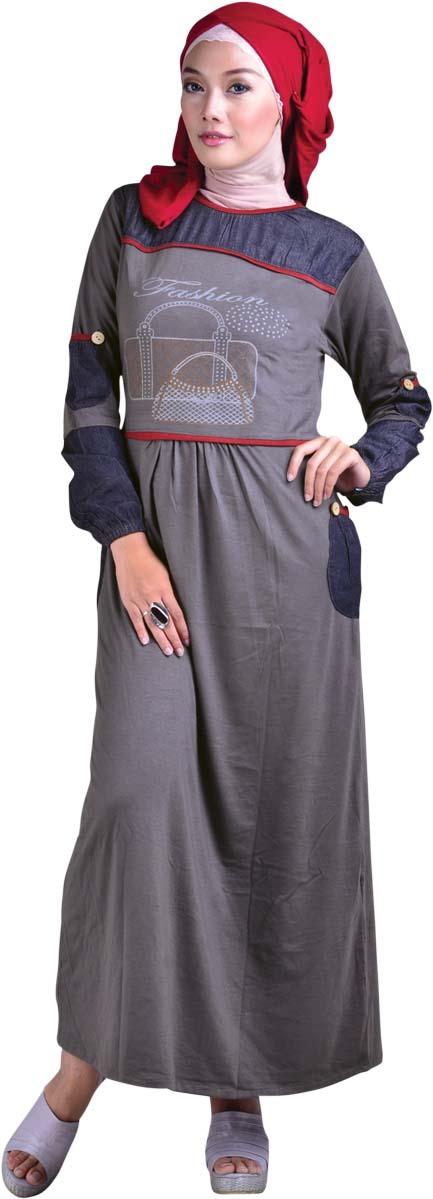 Grosir Pakaian, Busana Muslim, Tas & Sepatu, Sepatu Formil, Casual, Knit, Korean Style