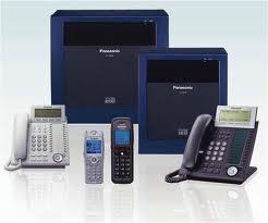 Jual Aneka PABX System   Sahitel   Panasonic   Transtel   Nec   Key Telephone PABX System