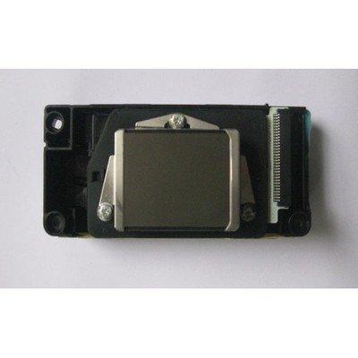 Epson R2880 / R2000 / R1900 2nd Encrypted DX5 Print Head - F