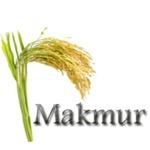 Makmur Toko