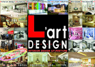 L'ART DESIGN | Interior Design Surabaya | Furniture | Architecture
