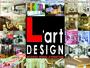 L'ART DESIGN   Interior   Furniture   Architecture  General Contractor